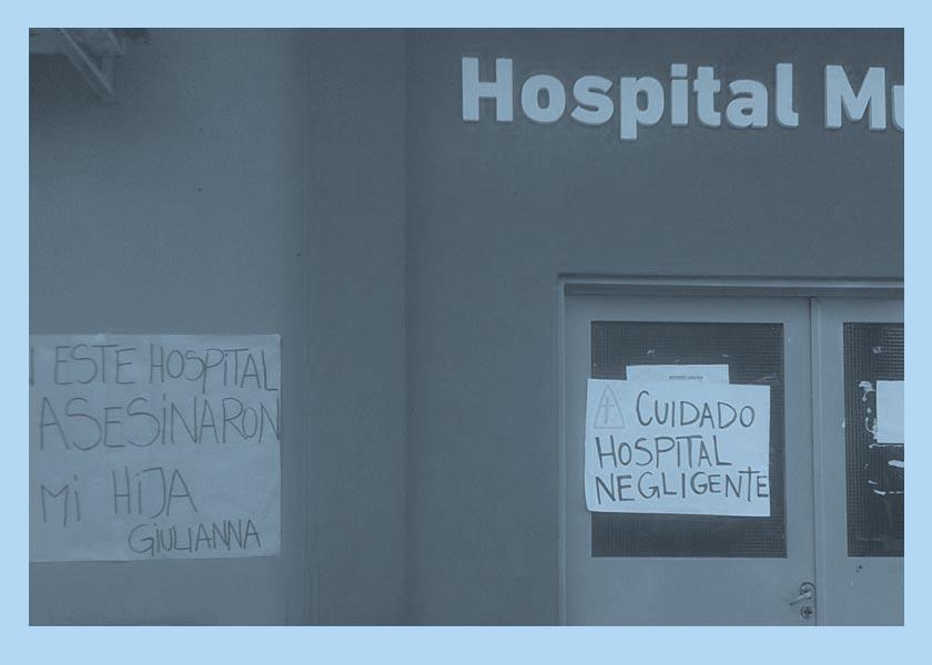 hospital-moron
