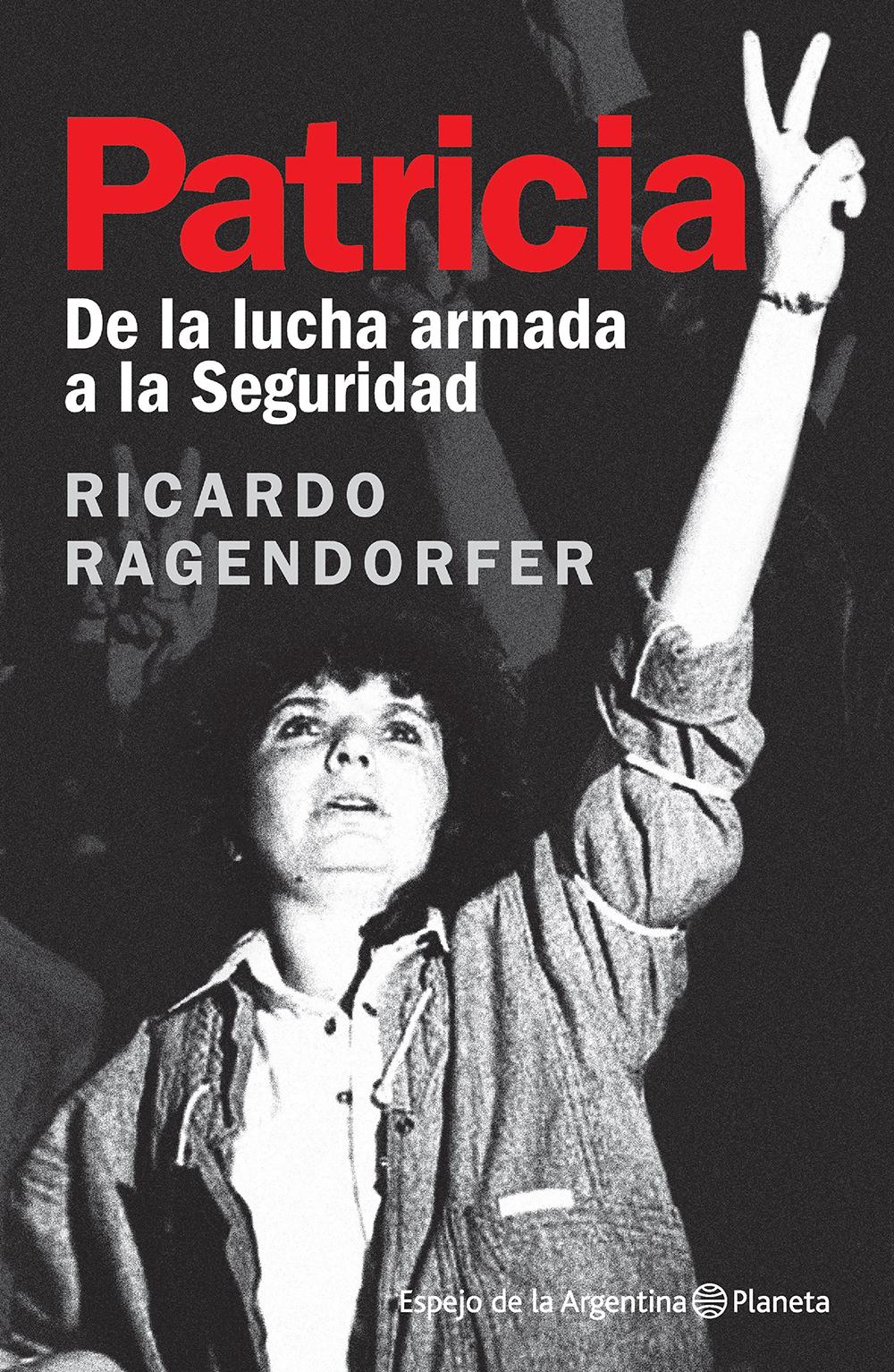 portada_patricia_ricardo-ragendorfer