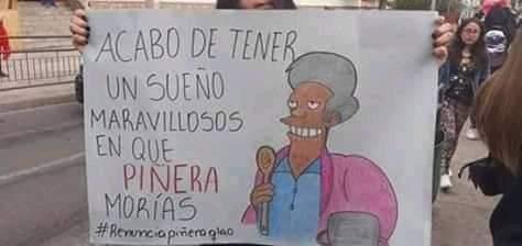 @LuchaDeLaCalle 3