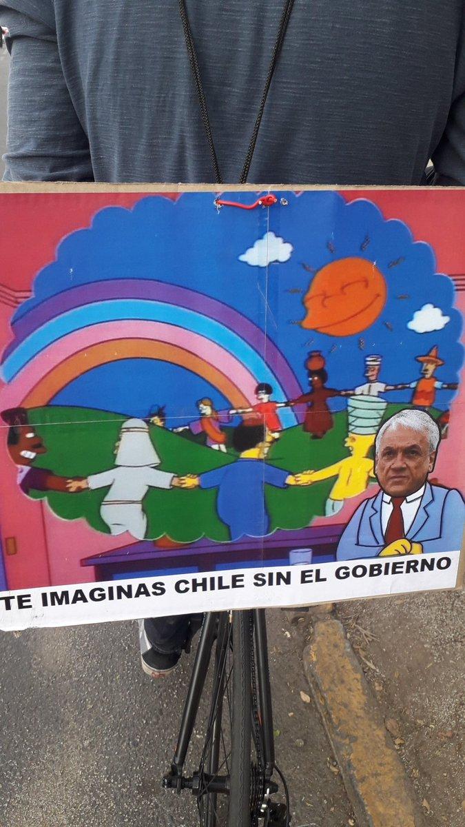 @SrDonMauricio 2