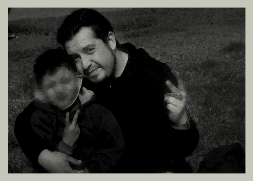 Chile: la muerte de un trabajador que nadie quiso contar