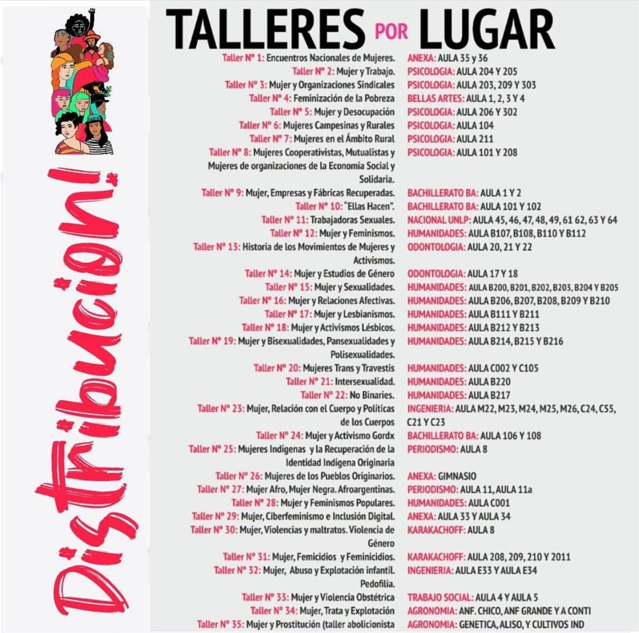 talleres 1