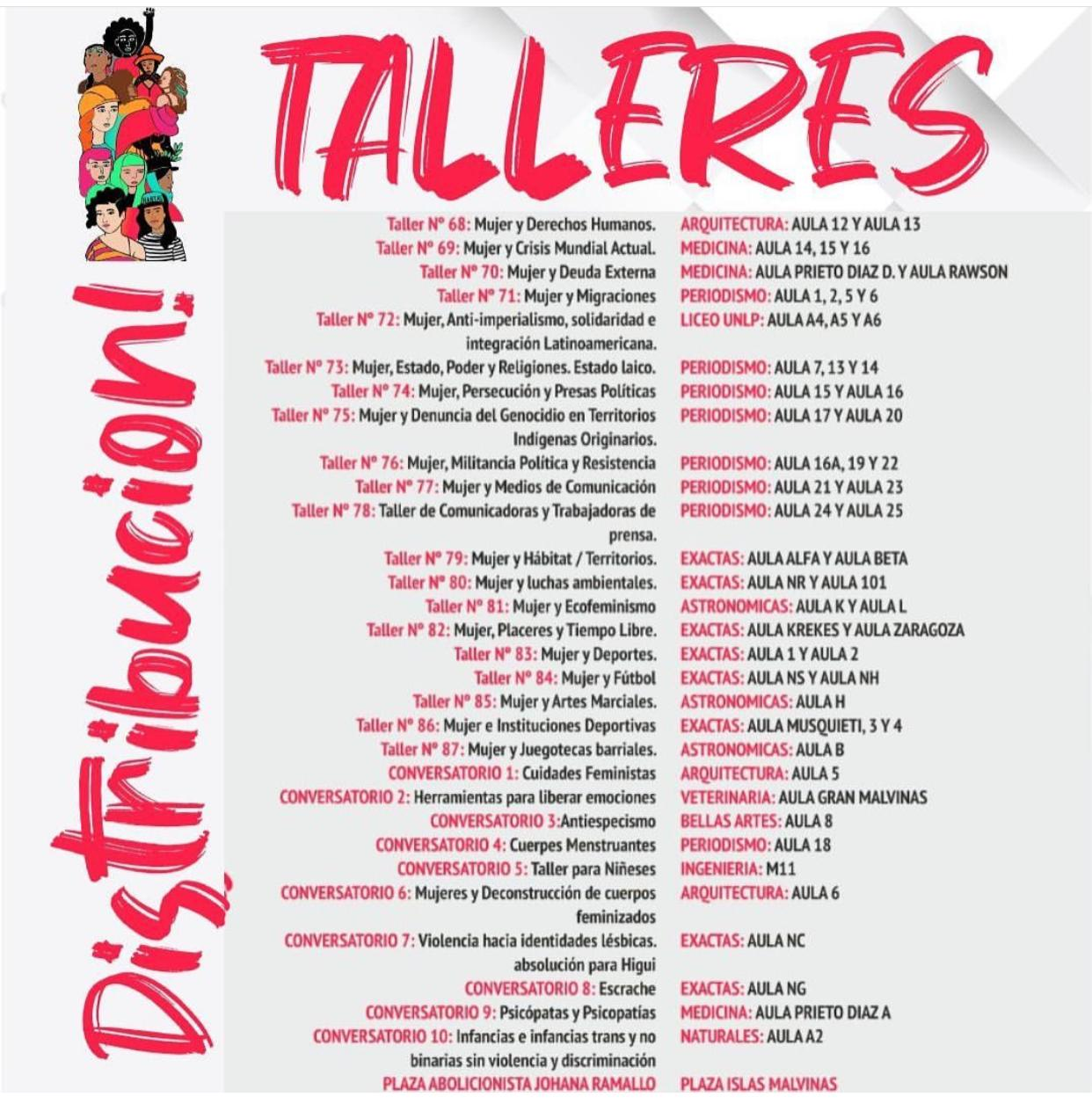 talleres 3
