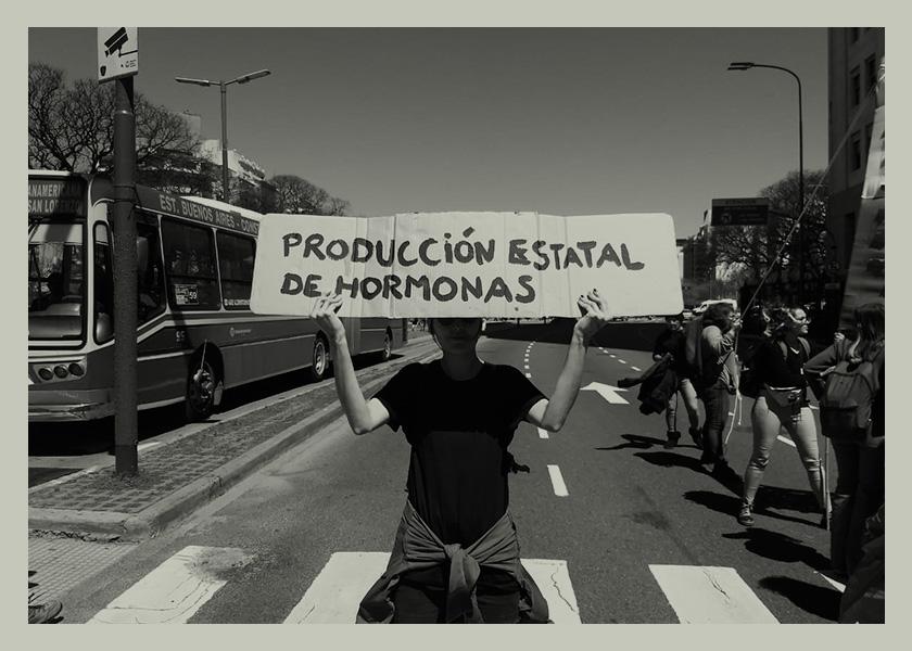 Qué hizo Macri con la salud pública
