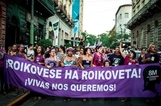 Foto: Fotociclo/Juan Carlos Meza