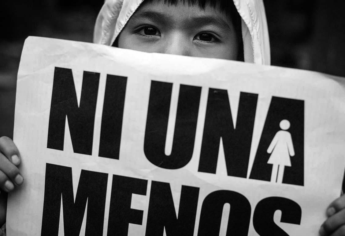 Foto: Facundo Nívolo