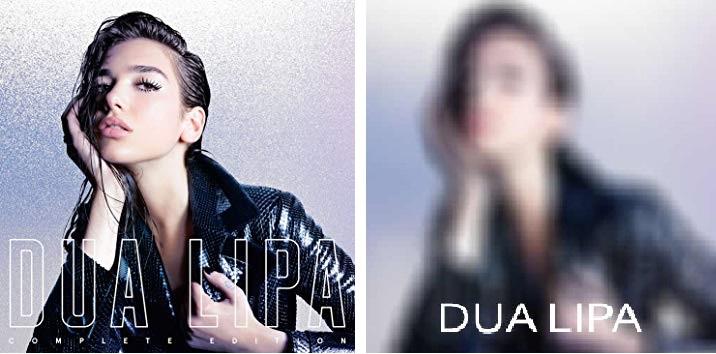 dualipa