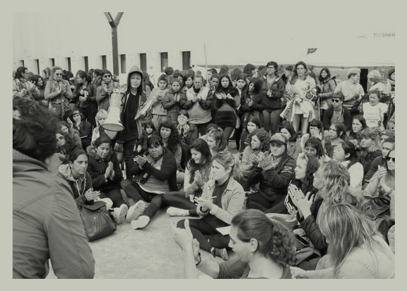 Charapa y trans: de la selva peruana al mundo