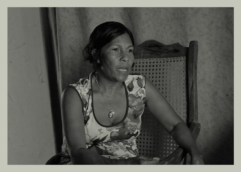 Foto: Geraldine A. Ruíz