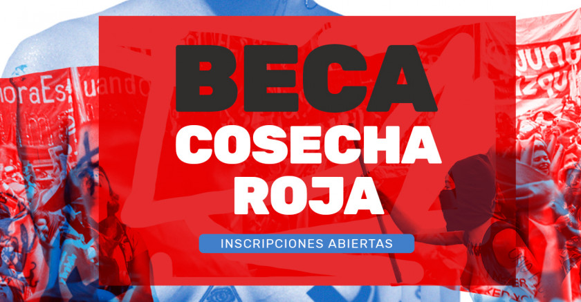 Beca_Banner