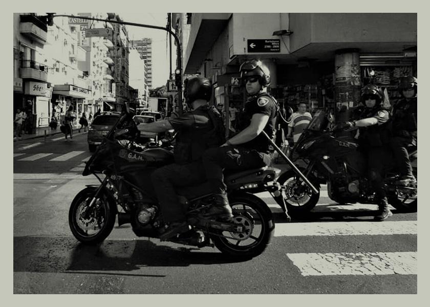 Foto: Djambari Buenos Aires