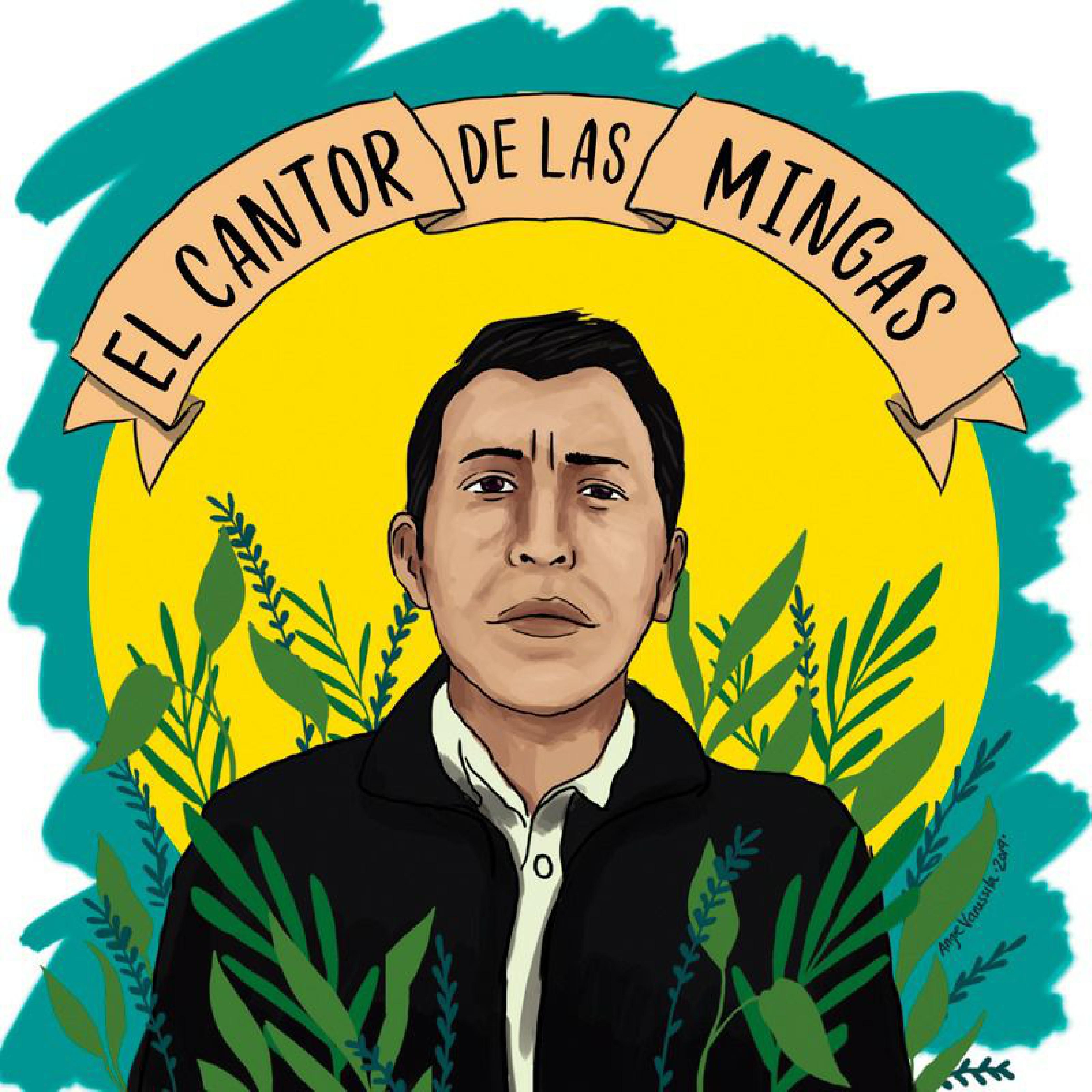 Raúl_Chilpe