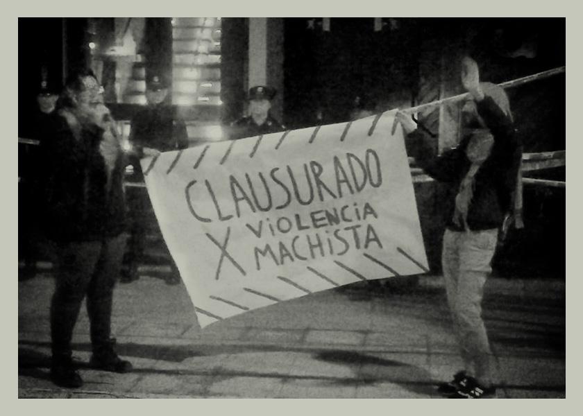 clausurado-poor-violencia-machista