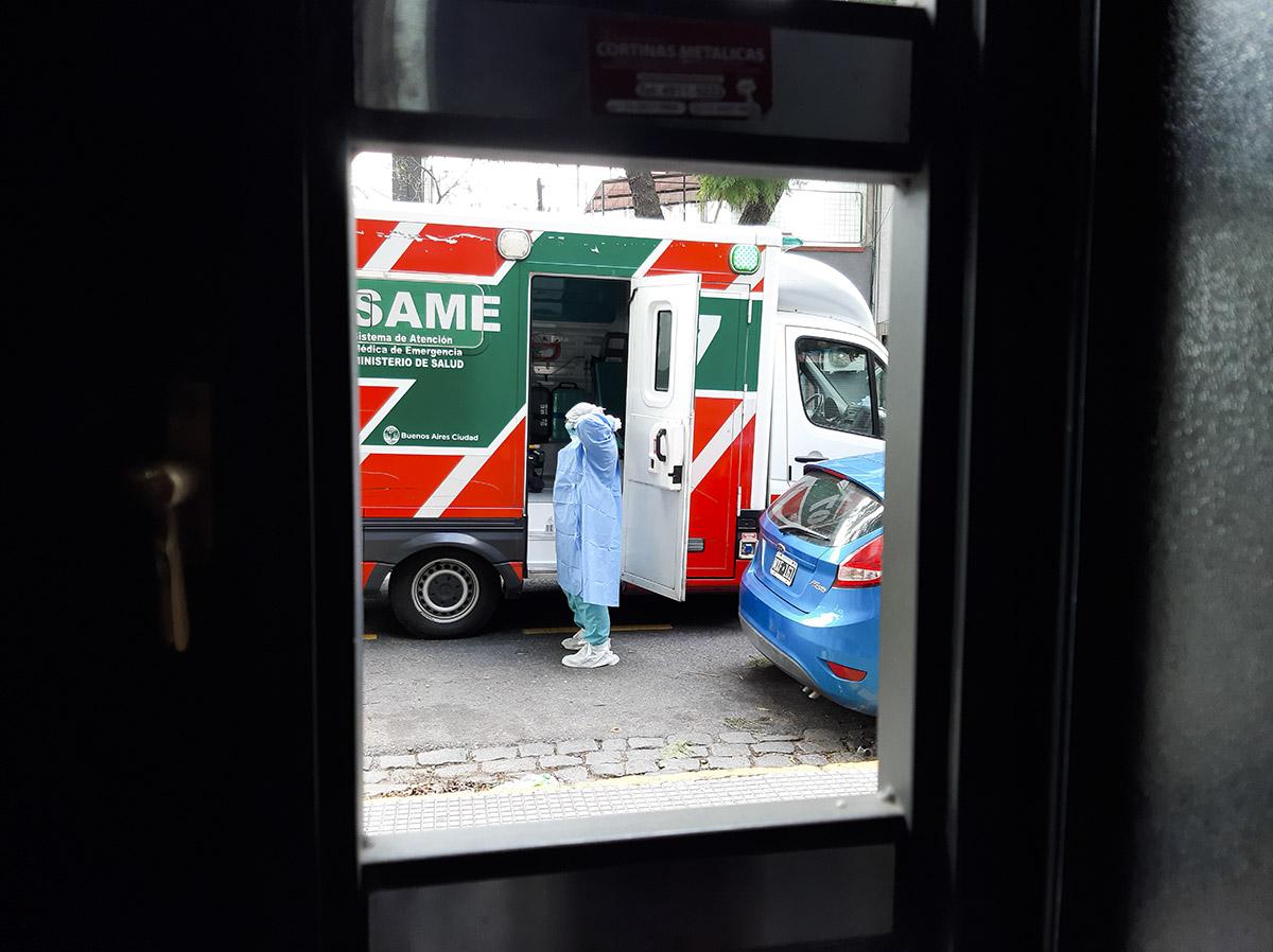 ambulancia001