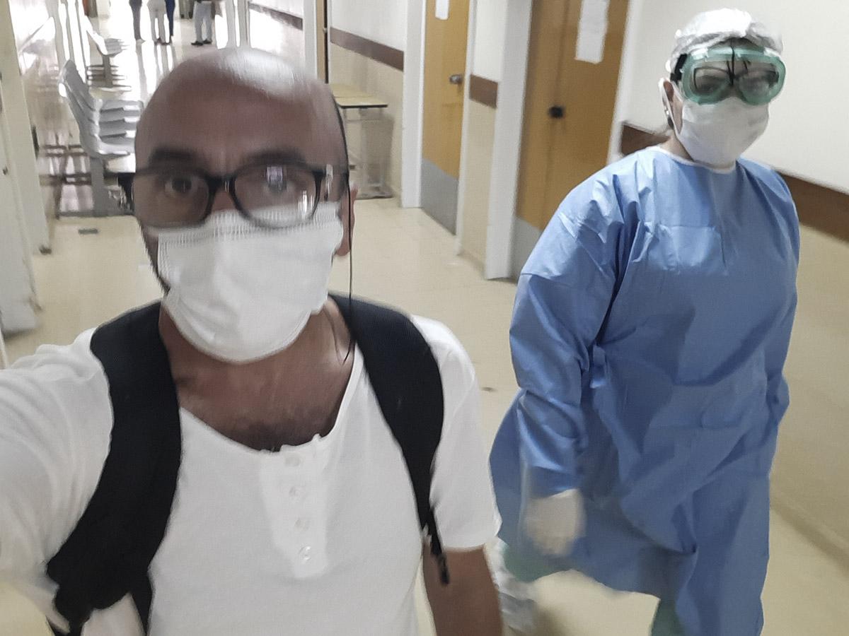 hospitalllega