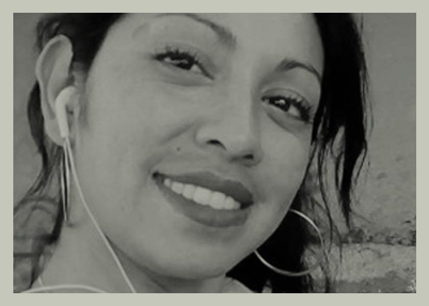 La detuvieron por violar la cuarentena: apareció muerta