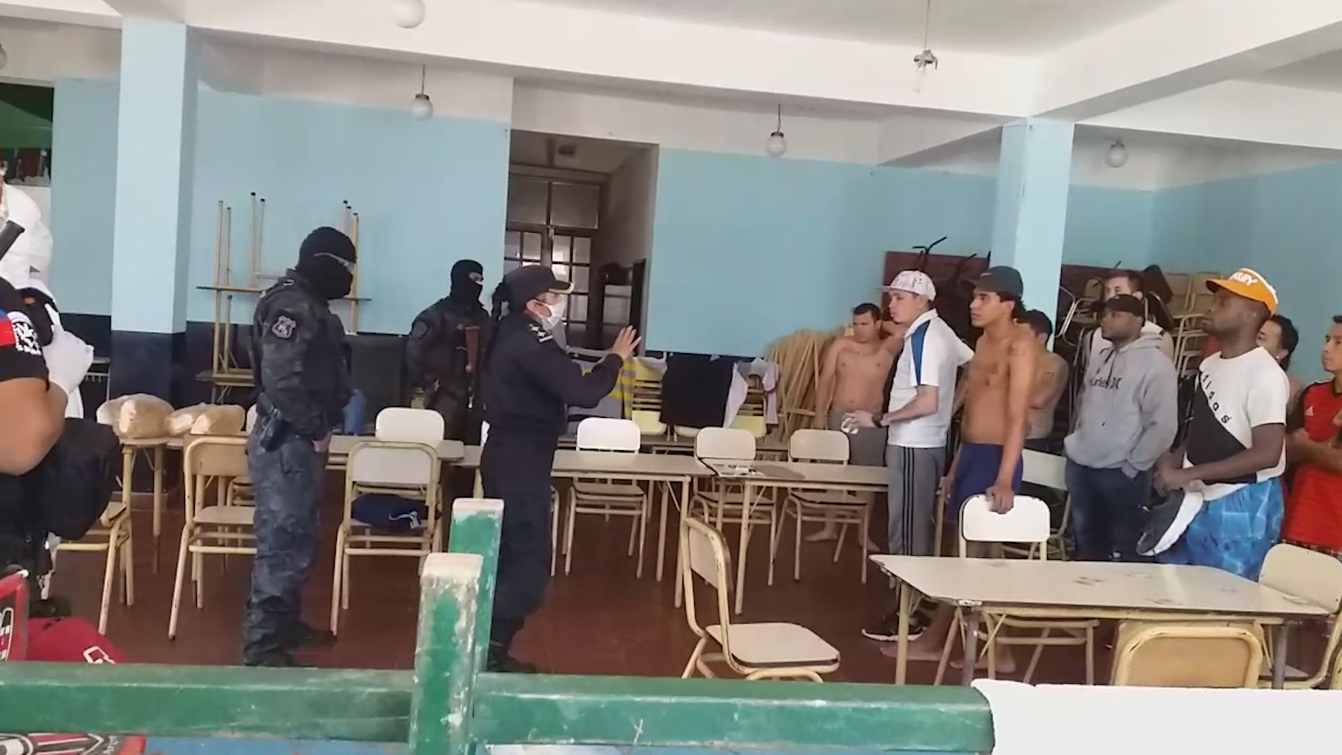 jujuy-policia-colombianos