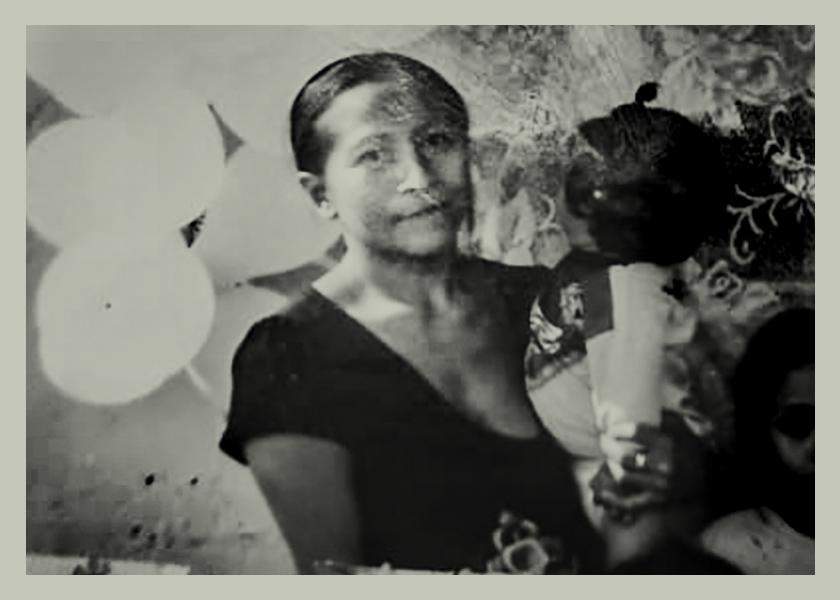 México: otro femicidio durante la cuarentena