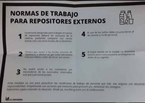 prohibido el ingreso al baño (1)