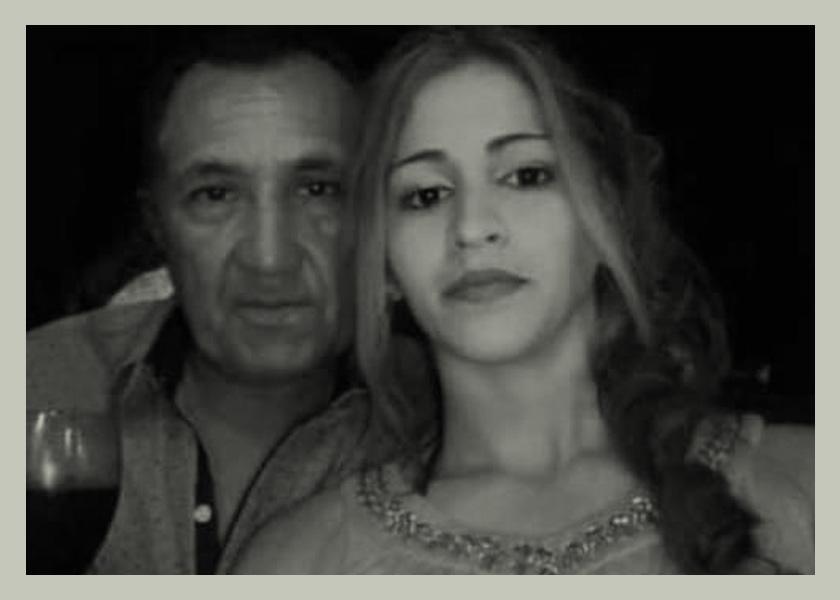 Femicidio en Tucumán: apuñaló a su ex en la vereda