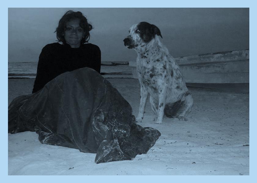 Cecilia Basaldúa, el femicidio que nadie puede explicar