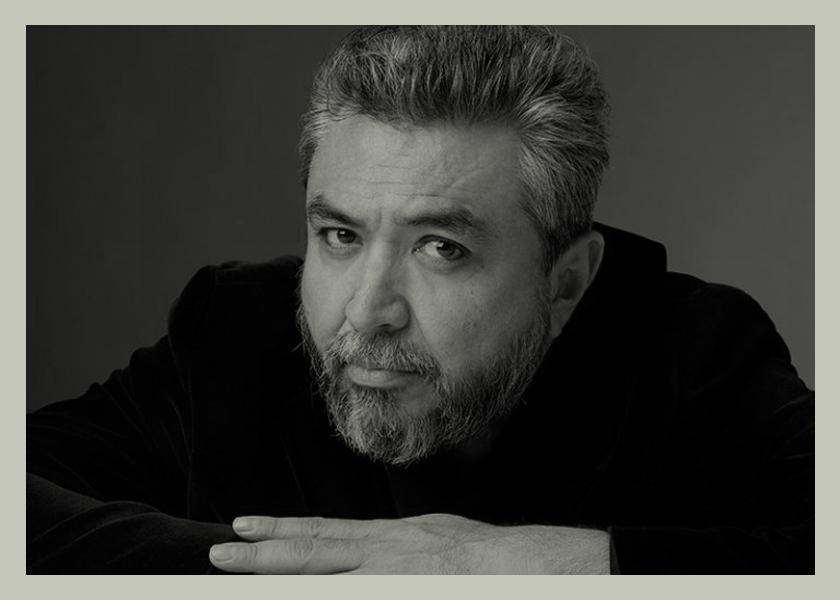 Cristian Alarcón propone un debate para evitar la desaparición de los medios