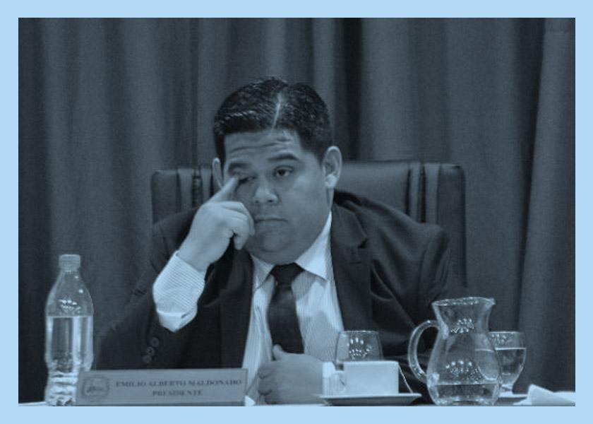 Río Gallegos: denuncias por abuso sexual infantil contra un concejal