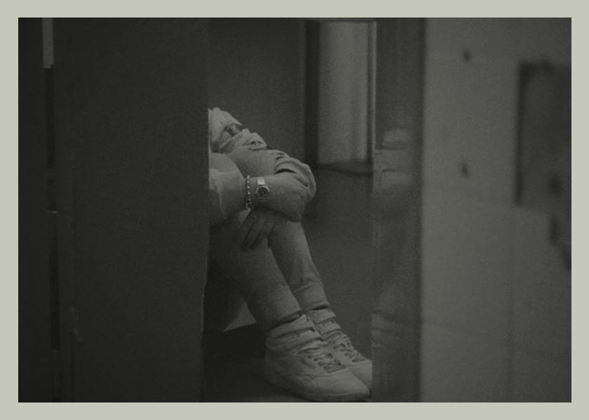 """Niña mamá"": que la maternidad sea deseada"