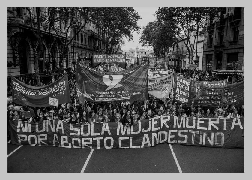 Aborto en Catamarca: la Corte frenó a un grupo de objetores de conciencia