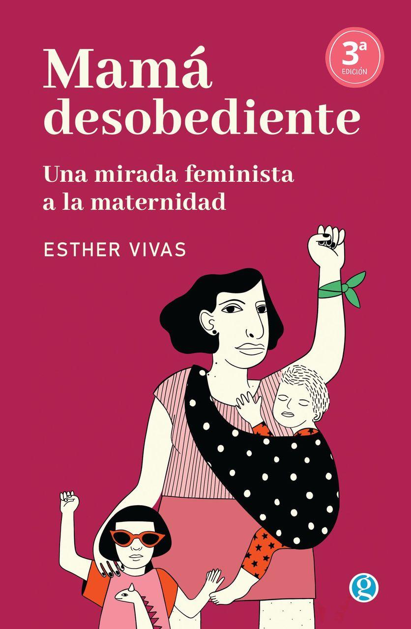 Mama_Desobediente_3a edicion_alta