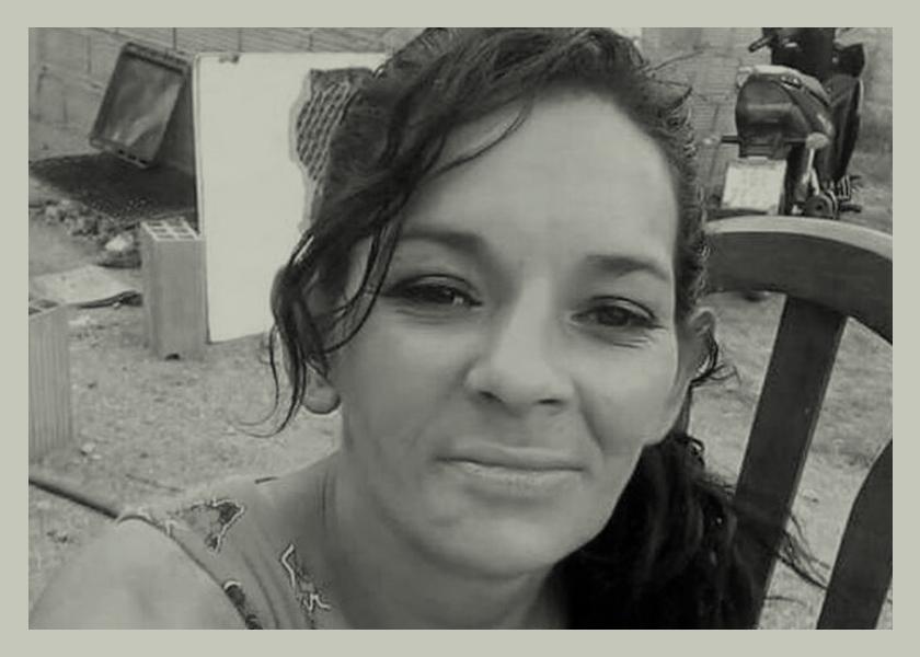 Santiago del Estero: violentada por su pareja, asesinada por un amigo