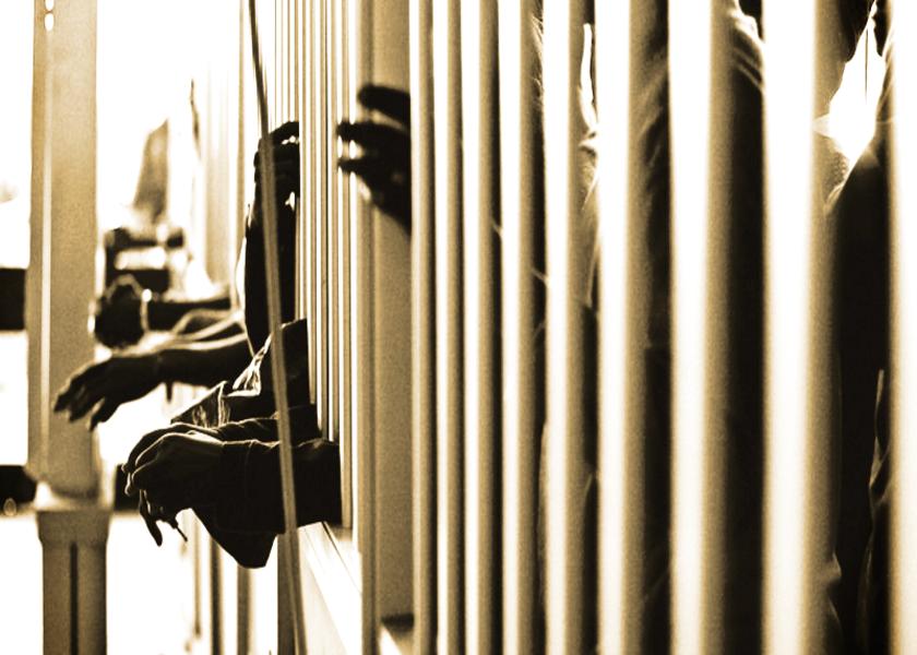 Bajar la edad de imputabilidad: la respuesta inútil del punitivismo