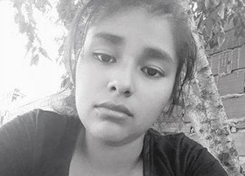Una trabajadora del MTE fue asesinada por su pareja
