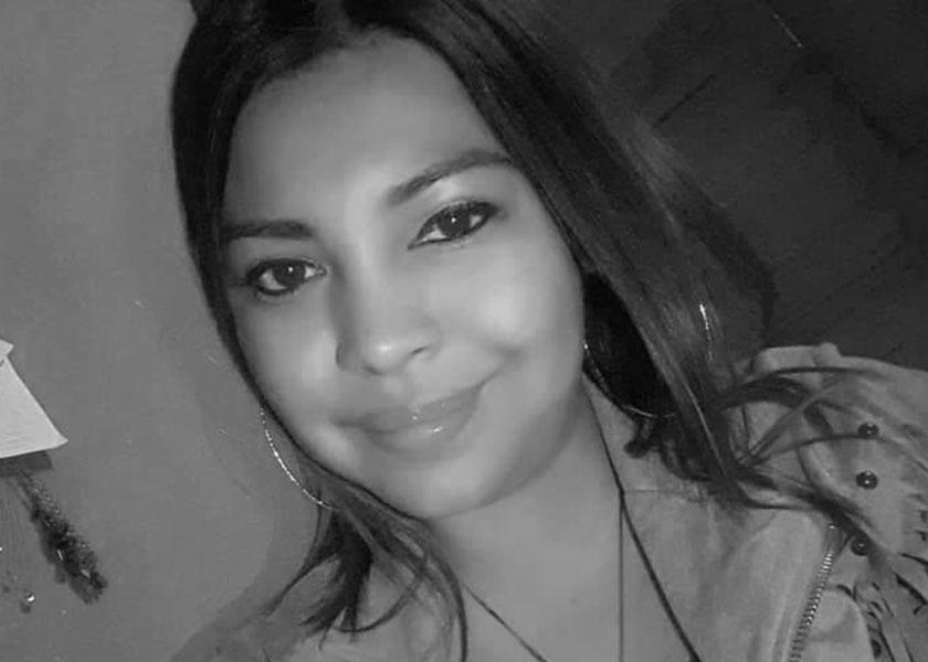 Gisela Sanchez
