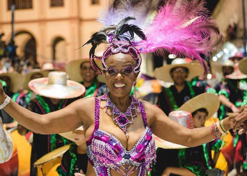 edith-candombe-portyap-1536x8641
