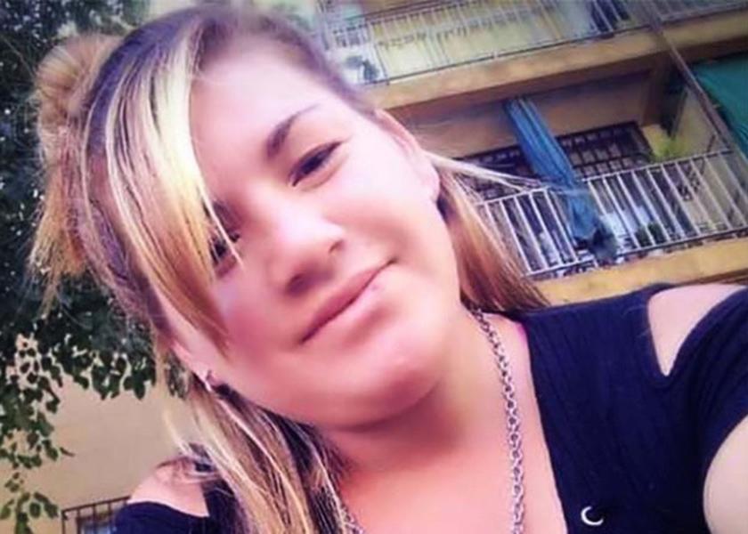 Perpetua para el femicida de Marisol Ghirardi