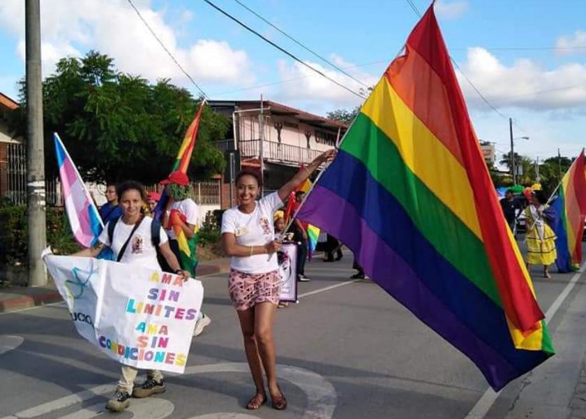 Ser feminista en Guatemala y el sueño de una para muchas