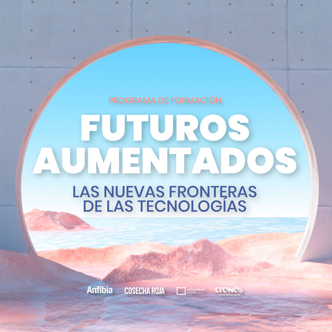 FUTUROS-AUMENTADOS_Banners_1.1