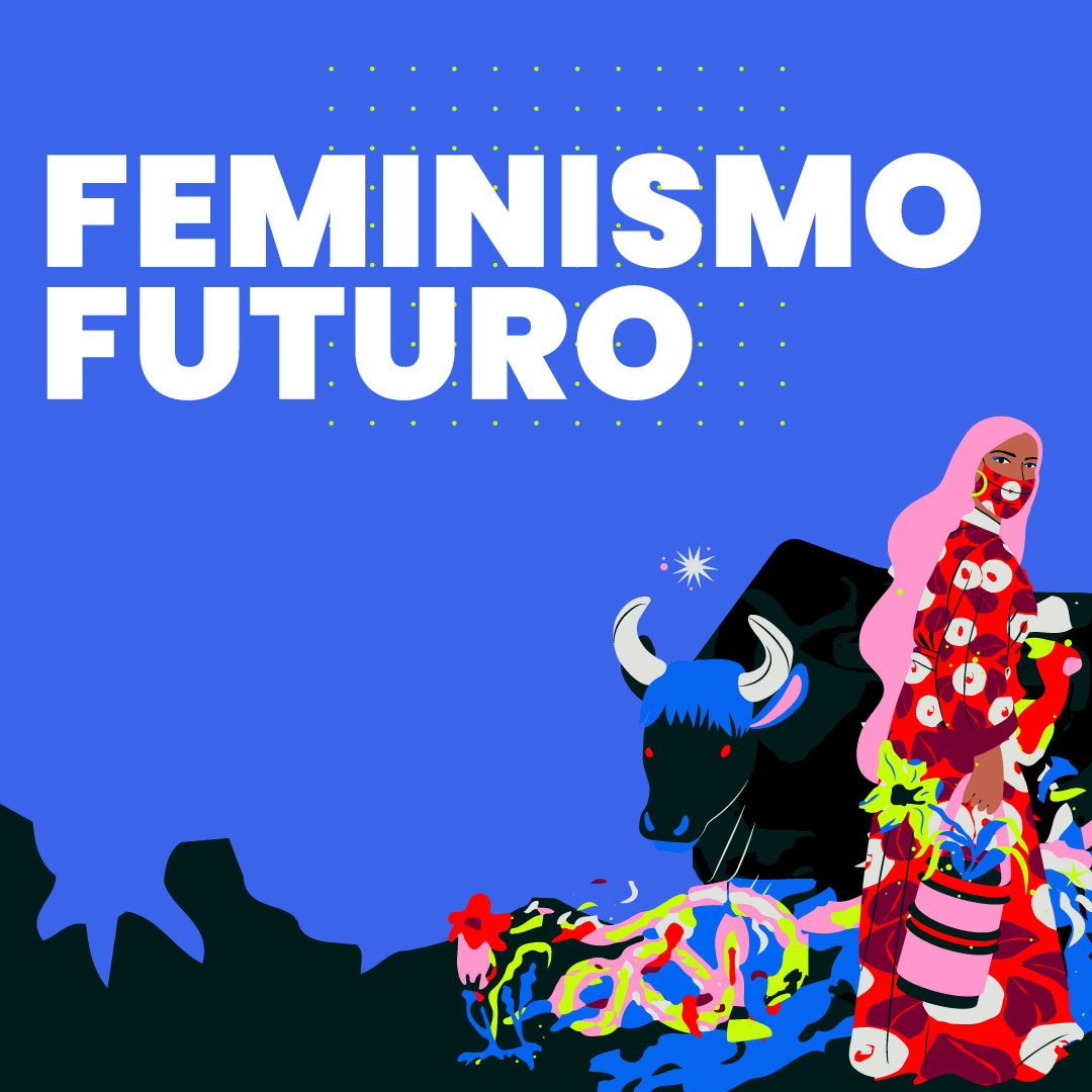 Feminismo_futuro_Banners_1.1