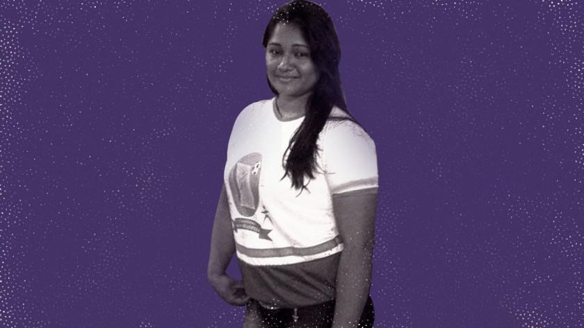 La profesora Marília Freitas falleció embarazada de su segunda hija, y su muerte desencadenó una ola de caceroleos en São Sebastião da Boa Vista.