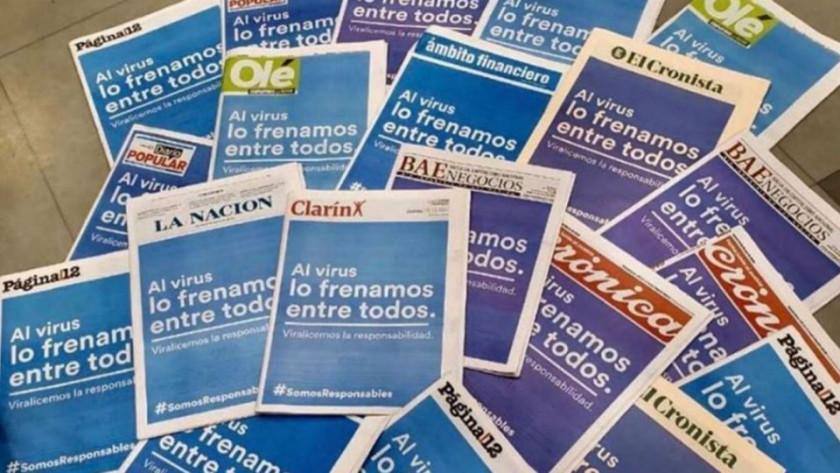 las-portadas-de-los-diarios-de-este-jueves-19-de-marzo-928363