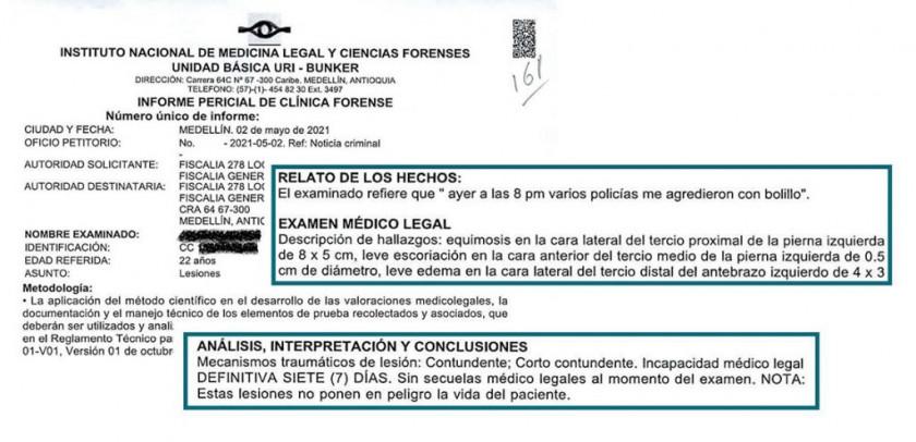 Medicinal-Legal-2-1-1024x495