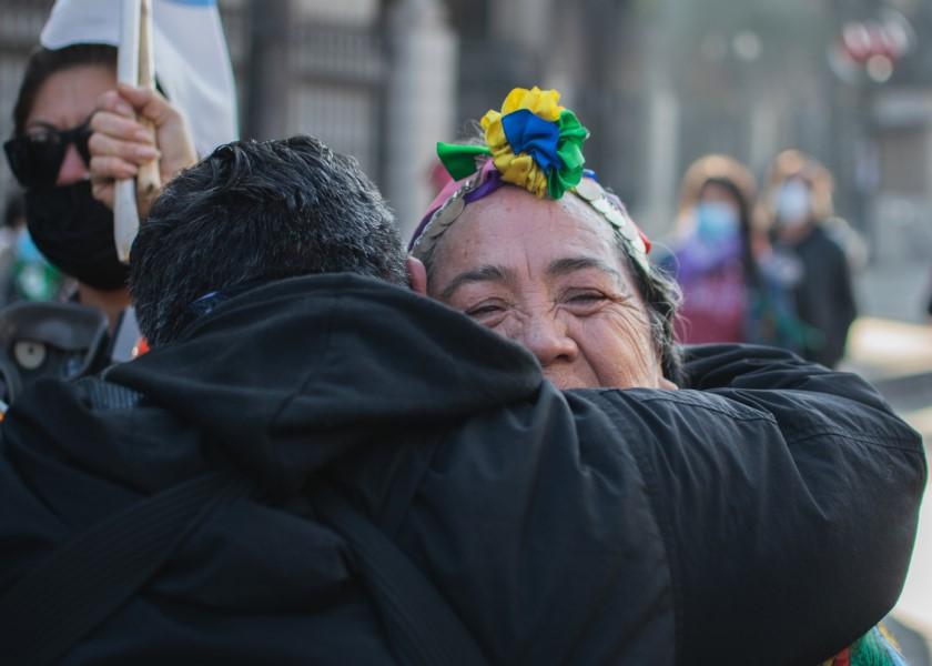 Foto: Bastián Flores