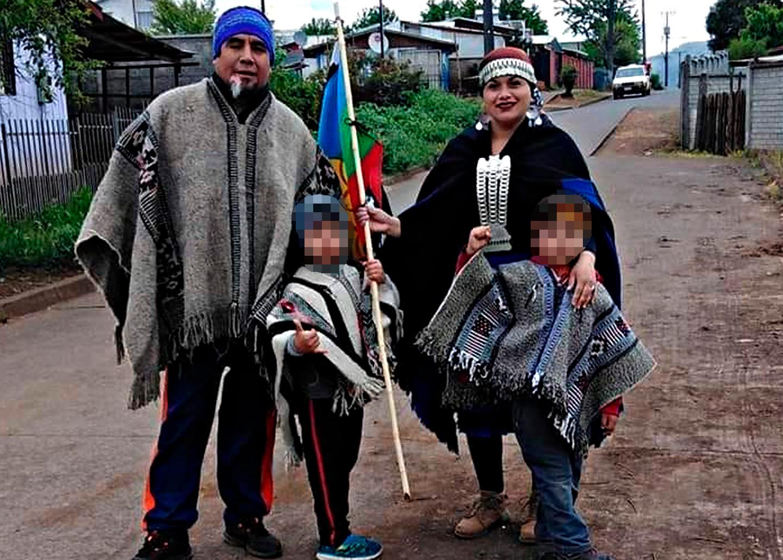 Foto-Carlos-Huequillan-2-pixeleado