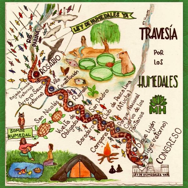travesia-mh-11-deagosto-1