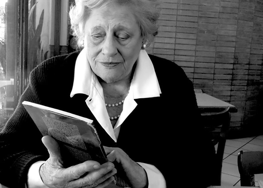 Susana Muzio