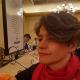 Graciela Tustanoski